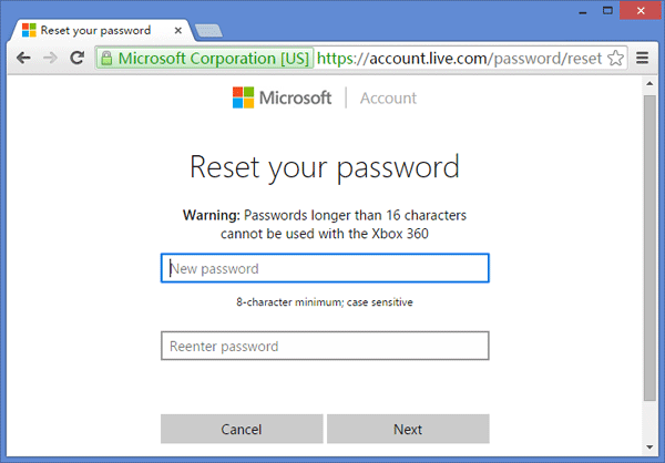 reset-microsoft-account-password-online.png