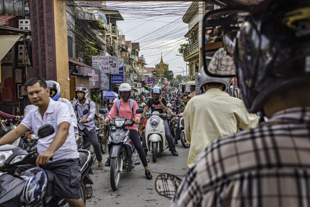 2016-10-08014-cambodiadsc_1034