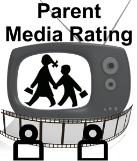 D:\AlaskaQuinn Election\AQ Solution PP Eng 1912\Solution Icon 191123\Parent Media Rating AQ25.png