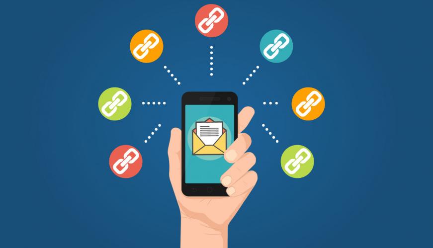 SEO ĐỈNH cung ứng backlinks seo và đi kèm là chế độ BH tốt