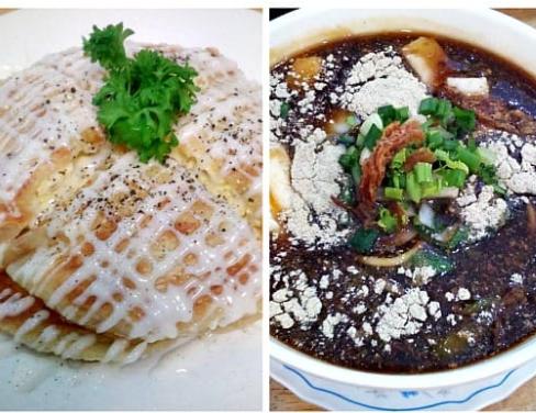 10 Tempat Makan Menu Barat Terbaik Mesti Dikunjungi Semasa Berada Di Melaka