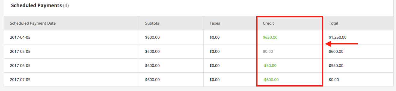 Last Invoice and Up.png