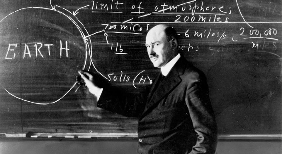 physics-header-robert-goddard-clark-university.jpg