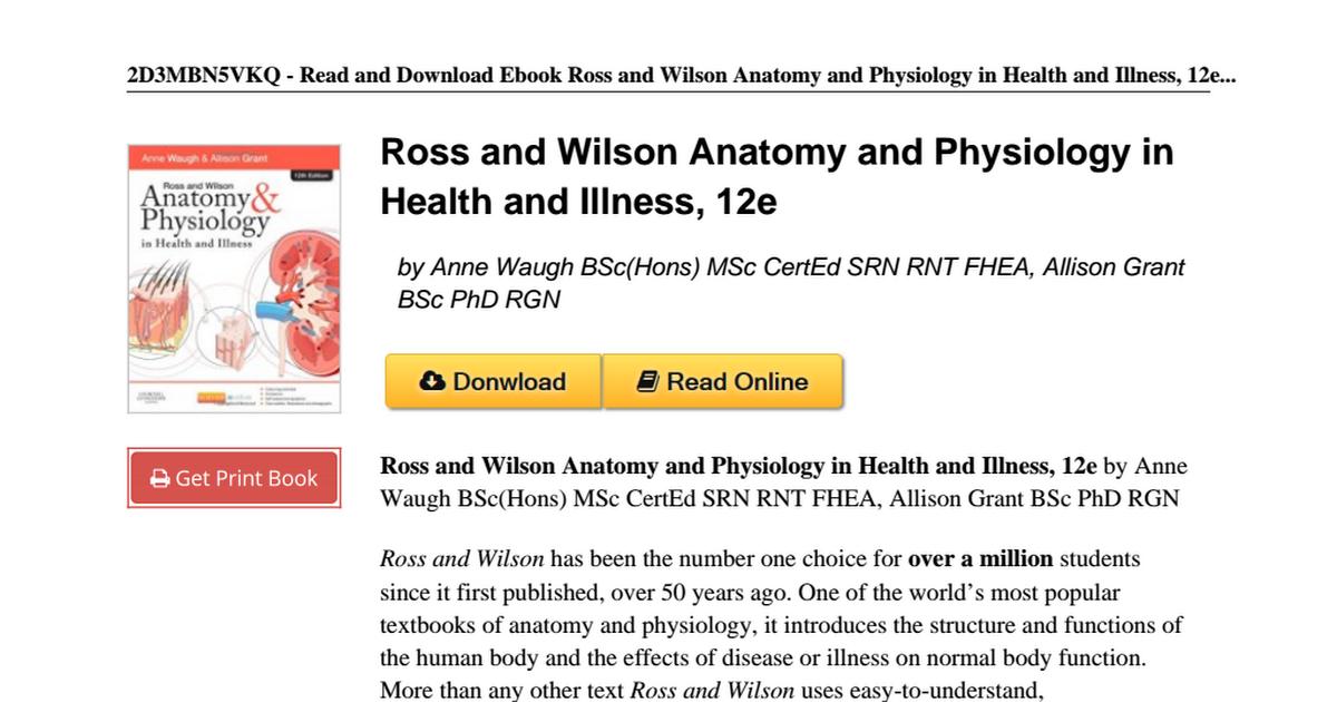 Wilson-Anatomy-Physiology-Health-Illness-0702053252.pdf - Google Drive