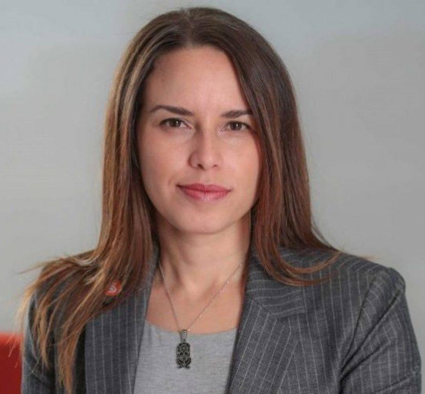 Diez egresadas destacadas de la UPR