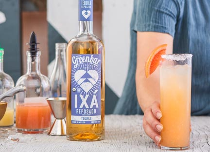 top-tequila-tours-Los-Angeles-greenbar-distillery