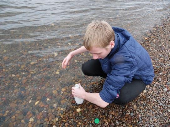 \\ТЕХНИК-ПК\local_trash\школьные фотографии\16-17\7. День Енисея\Лаборатория юного исследователя «Экология моей реки», 7-9\Предварительная работа\SAM_2174.JPG