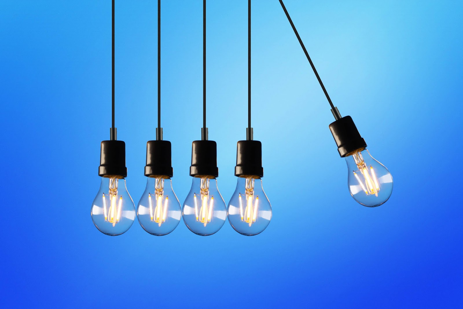 lampadine-energia-elettrica-buoni-sconto-pulsee