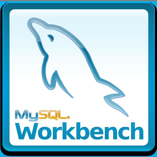 mysql workbench 위키에 대한 이미지 검색결과