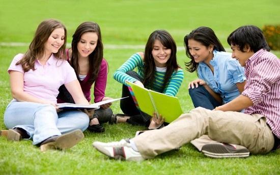 lời khuyên cho sinh viên mới ra trường đi xin việc