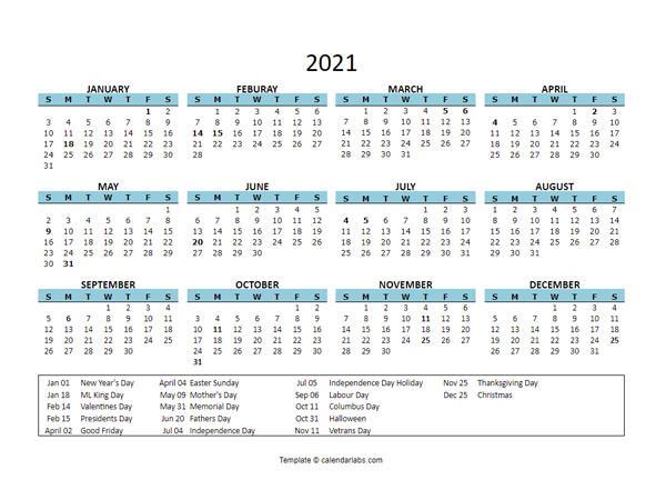 E:\статьи\Декабрь 30+ Free Calendar Templates In Google Docs\Без имени-11.jpg