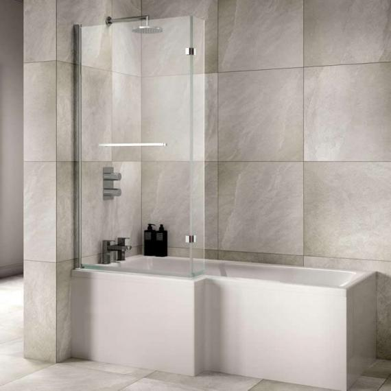 Shower Over Bath Ideas And Tips To Get The Best Of Both Worlds Victorian Bathrooms 4u