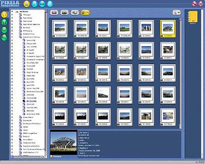 Sony mavica cd400 software