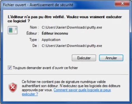 C:\Users\mathe\AppData\Local\Microsoft\Windows\INetCache\Content.Word\IMG_0830.jpg