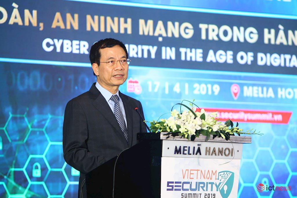https://image1.ictnews.vn/_Files/2019/04/17/ictnews_security_summit_vietnam_2019_2.jpg