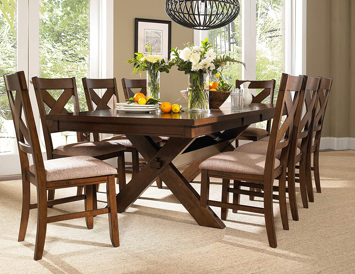 Top 13 Best Dining Set for Home 11