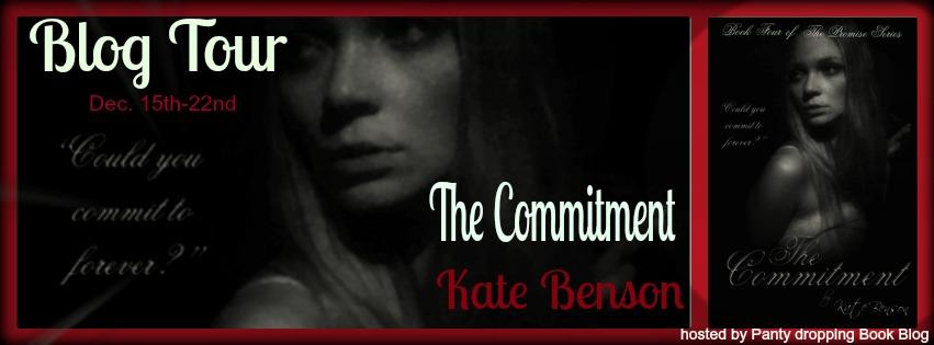 The commitment bt banner.jpg