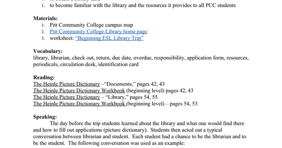 Pcc Campus Map   My blog