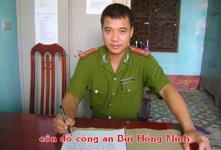 congan BUI HONG MINH.jpg