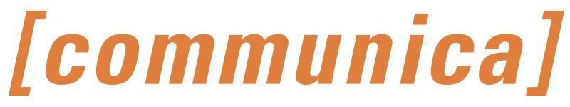 C:\Users\wardj\Downloads\Communica_Logo_Orange_LG (1).jpg