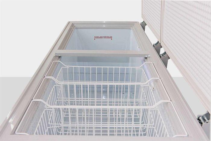 D:\viankitchen\17 - [Giải đáp thắc mắc] Tủ đông nhỏ nhất bao nhiêu lít\tu-dong-nho-nhat-bao-nhieu-lit-2.jpg