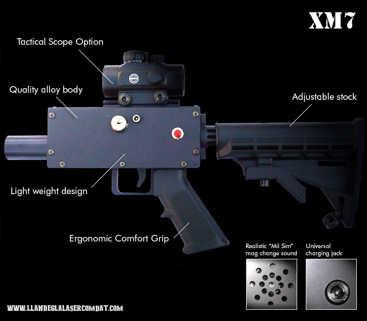 CLG-XM7-720-scope-only