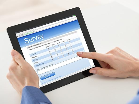 feedback-survey-online_crop.jpg