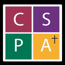 CSPA-logo.png