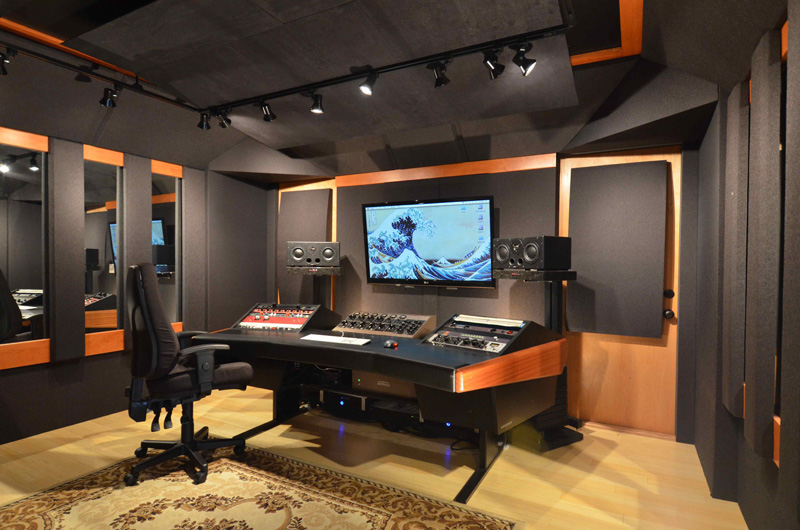 picturesque-home-recording-studio-equipment.jpg