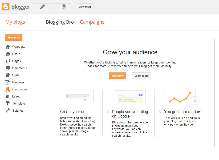 Blogger-Campaign.jpg