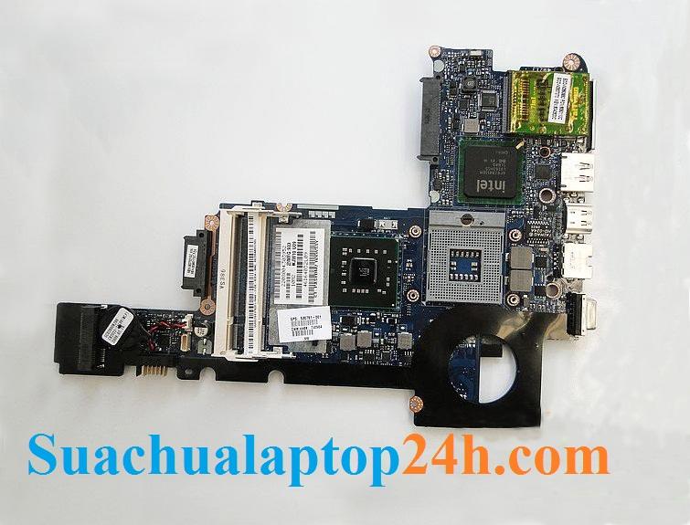 mainboard-laptop-hp-2