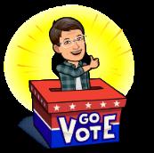 D:\AlaskaQuinn Election\AQ Solution PP Eng 1912\__BitMoji 1912\Voter Participation AQ39.png