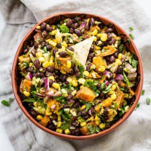 https://www.eatingbirdfood.com/wp-content/uploads/2016/05/southwest-sweet-potato-dip-3-300x300.jpg