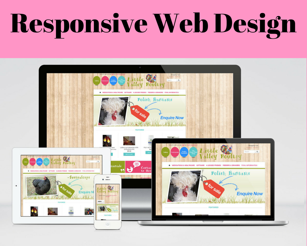 Responsive Web Design.png