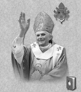 http://w2.vatican.va/content/dam/benedict-xvi/images/index_benxvi.jpg
