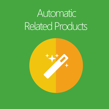 3 Essential Tools To Enhance Your Magento Product Recommendation