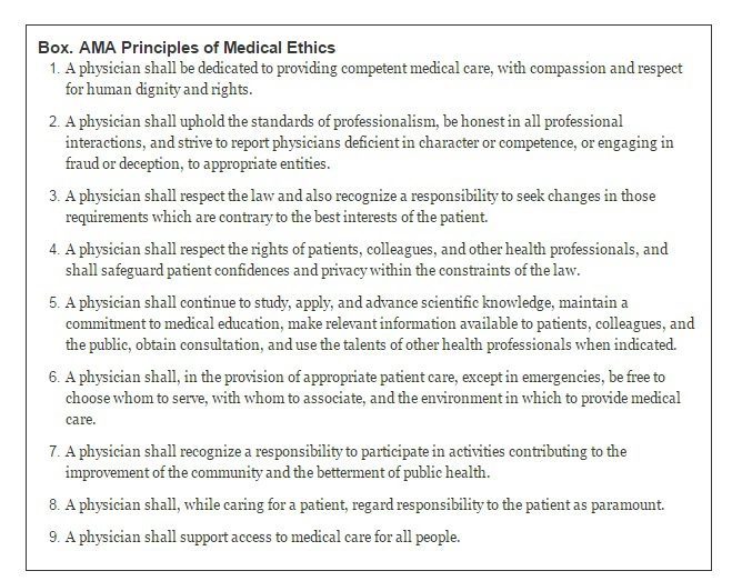 Ethical Issues in Medical Writing   Springer BMJ Open Research funding and authorship  does grant winning count towards  authorship credit    Journal of Medical Ethics