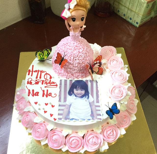 Banhngot.vn – Địa chỉ vàng cho mọi bạn trẻ khi có nhu cầu mua bánh sinh nhật