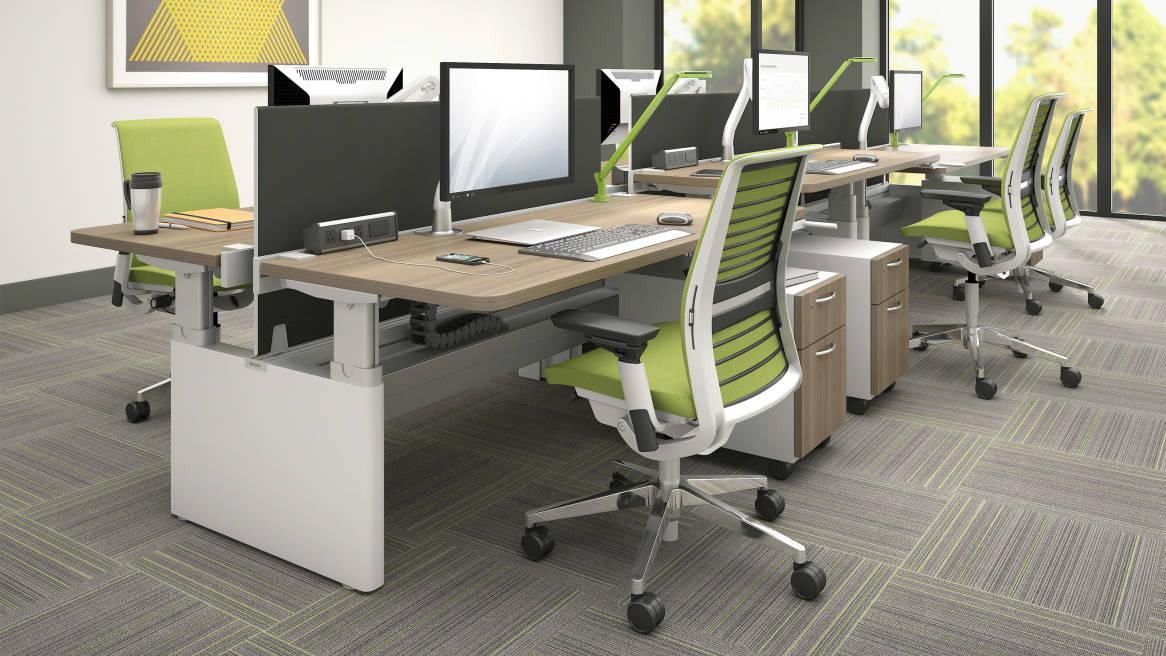 https://www.corporate-interiors.com/wp-content/uploads/2015/08/series-bench2.jpg