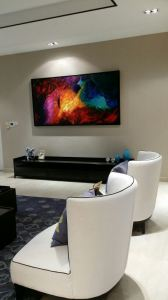 8 Steps To Choose Art For Home