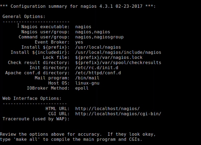 nagios configuration in Linux  step by step, monitoring tools of  Linux; nagios tutorial; nagios installation, nagios core, nagios plugins, nagios configuration, nagios monitoring