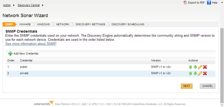 Giao thức SNMP trong việc giám sát hệ thống mạng & phân tích wifi W0bn85EvOdnQO3w7EECG3cQWRYAVj0C5CCOrlV9VvSsTqCDVCIz4A-3lkn3KZ8SoTL448T1M3sb6PK1hQMR76IBtux5_uHJEaiqkfV-dexlwV-dx7kk9ry-rx0dScw2dhVM6V8jd8t0