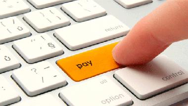 Books, Cash transfer, Banking