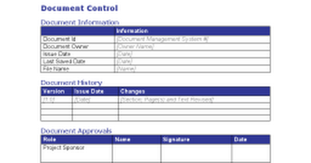 19. Planning Template - Request for Information.doc - Google Docs