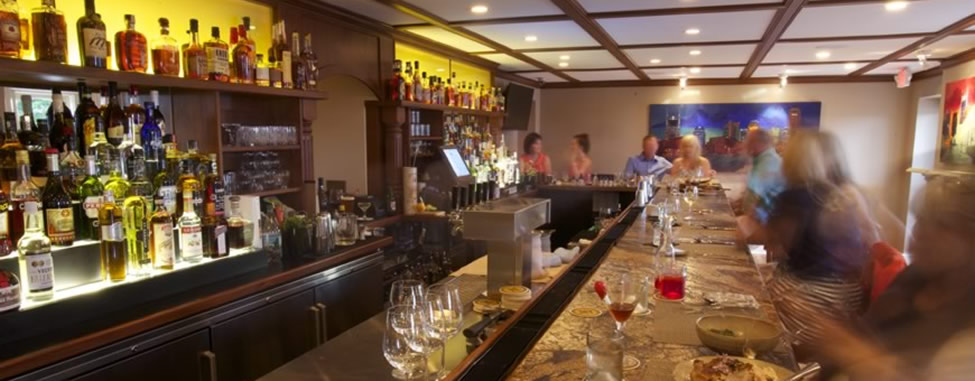 Nashville-Husk-Whiskey-Bar