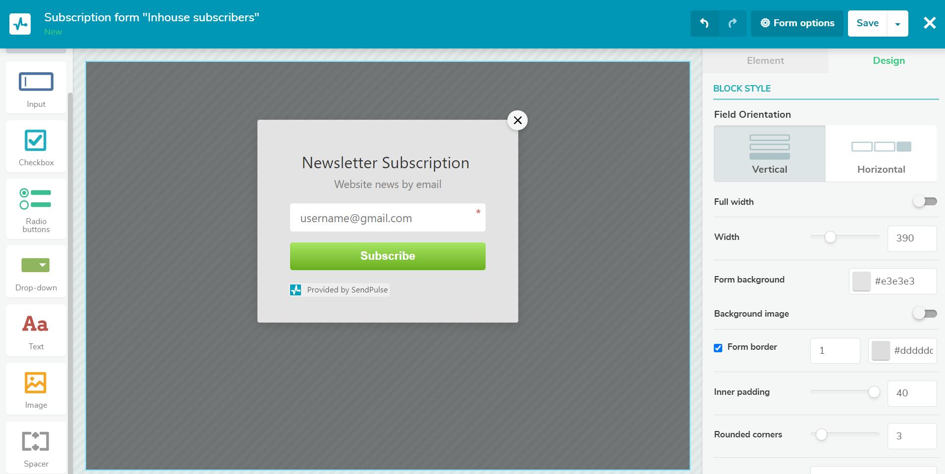 subscriptionform_sendpulse