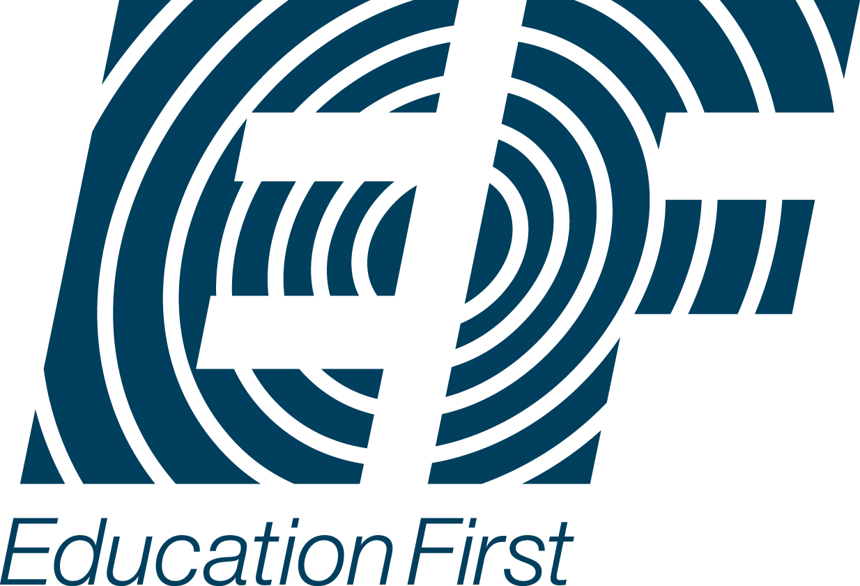 File:EF Education First logo. ...