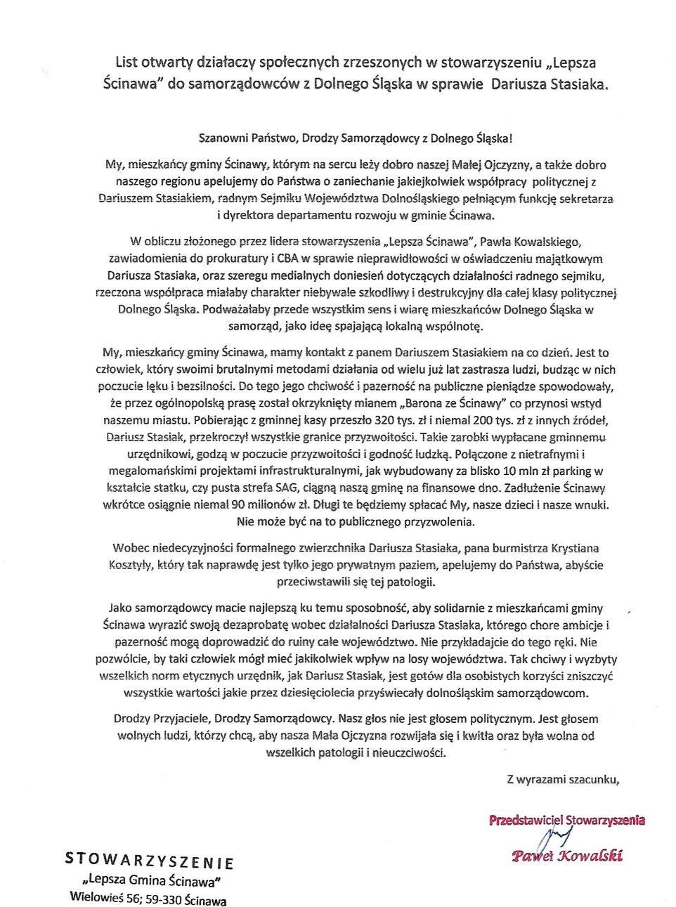 https://wroclawskiefakty.pl/wp-content/uploads/2021/03/APEL-DO-SAM....jpg