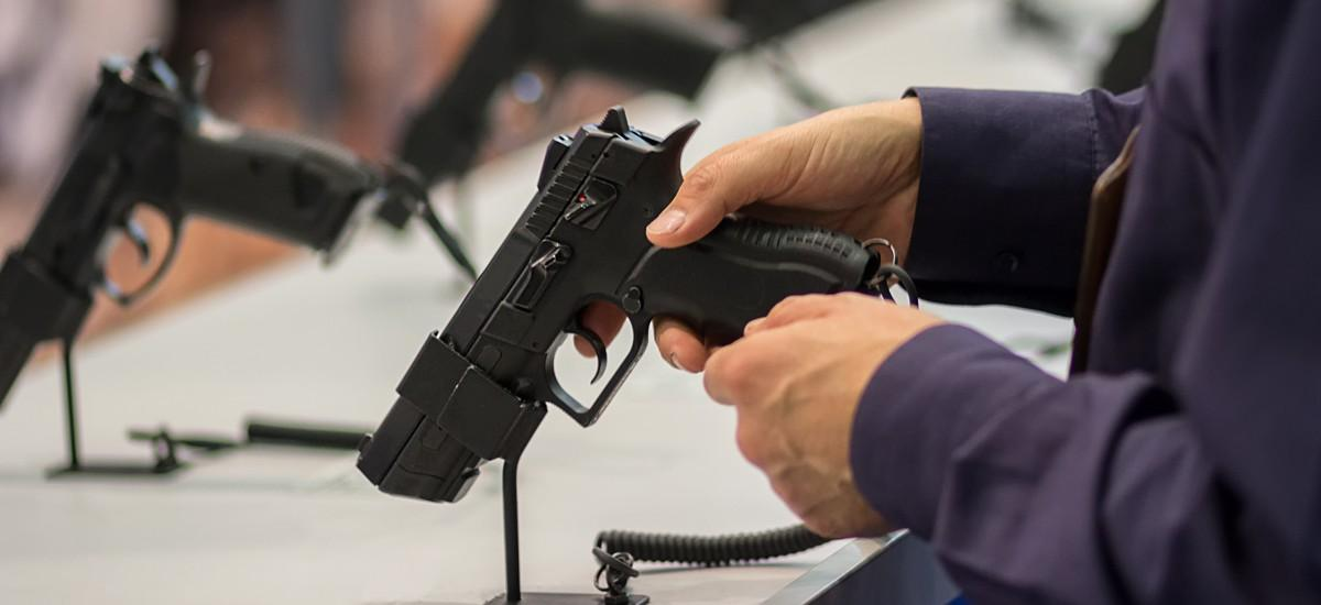 A guide to New York's gun regulations - City & State New York
