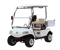 Electric vehicle Cart Golf Buggies - electric vehicle png download -  1155*963 - Free Transparent Electric Vehicle png Download. - Clip Art  Library